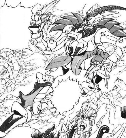 File:Flying Dragon Legend 04.jpg