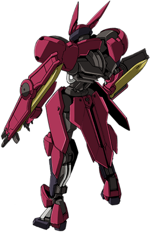 File:Grimgerde Back.png
