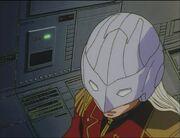 GundamWep18b