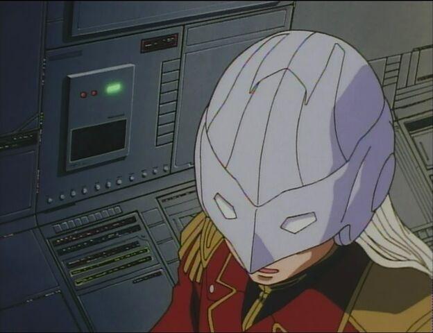 File:GundamWep18b.jpg