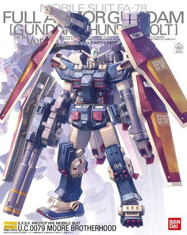 File:MG Full Armor Gundam Ver.Ka.jpg