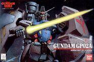 OldGundamGP02A