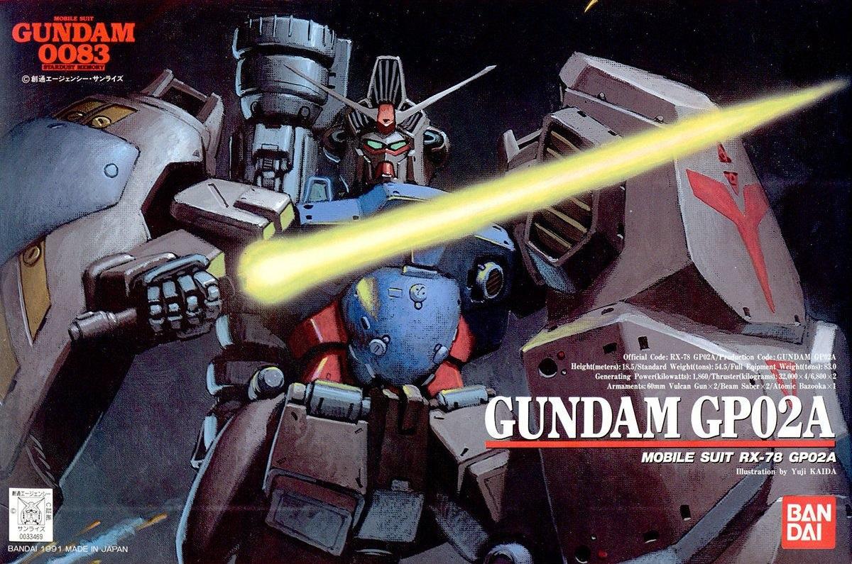 File:OldGundamGP02A.jpg