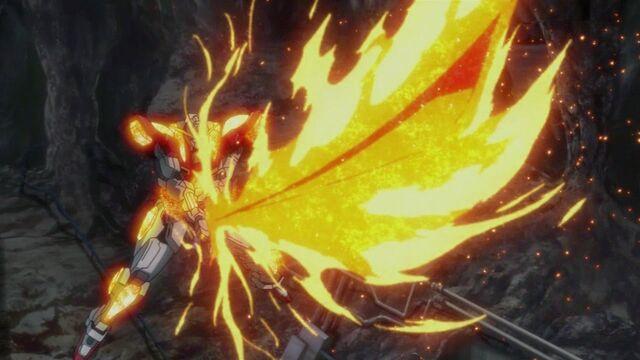 File:Tryburning-sword.jpg
