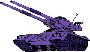 Type61