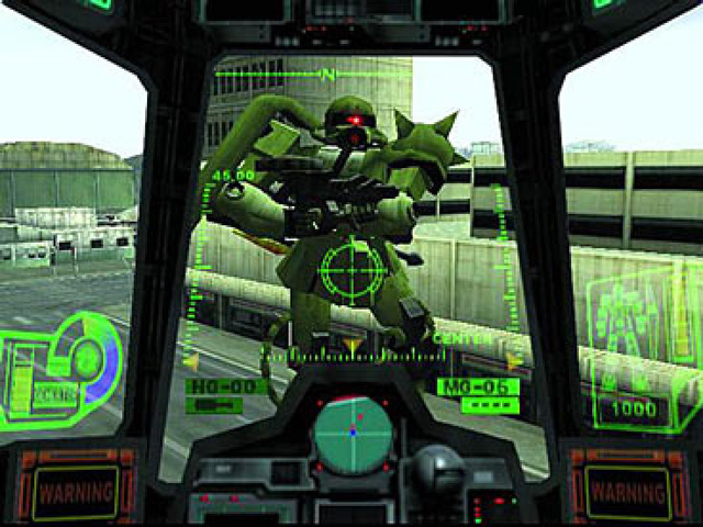 File:Zaku in front of cockpit.jpg