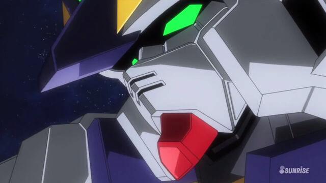 File:Build Gundam Mk-II Face Close-Up.jpg