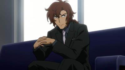 File:Gundam20002020202020larif1.jpg