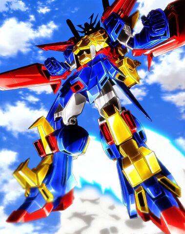 File:Gundam tryon 3.jpg