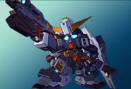 SD RX-121 Hazel