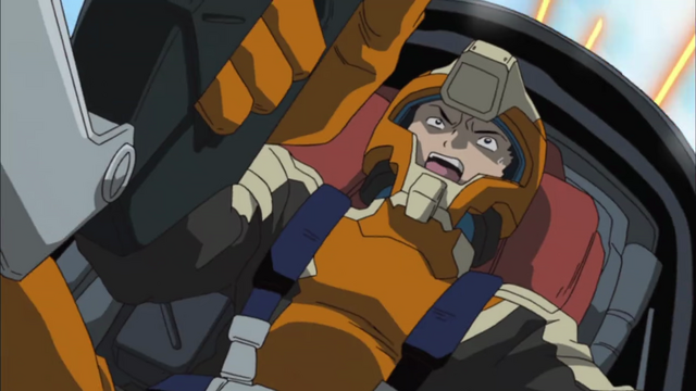 File:Spearhead Pilot 2.png
