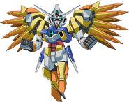 Age-2-phoenix