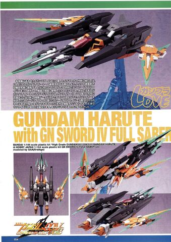 File:Gundam Harute with GN Sword IV Full Saber 1.jpg