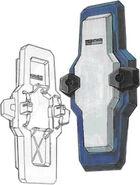 Rgm-79hc-shield
