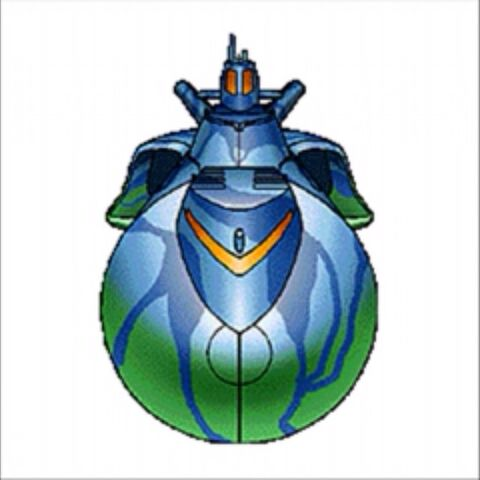 File:SD Gundam Wars 29.jpg