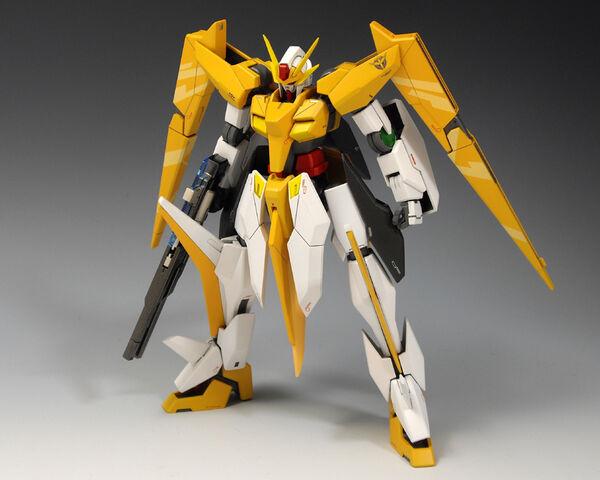 File:Yellow exia 4.jpg