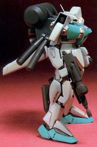 File:Model Kit Nero1.jpg