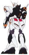 Rx-93-back