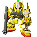 File:Unit as hyaku shiki clay bazooka.png