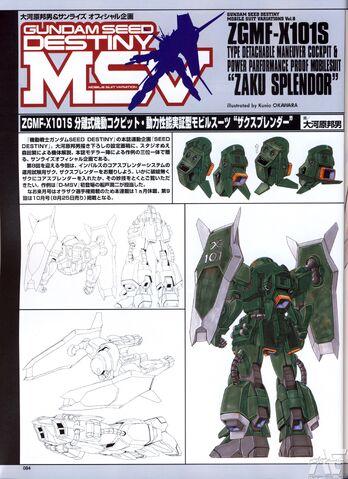 File:ZGMF-X101S - ZAKU Splendor0.jpg
