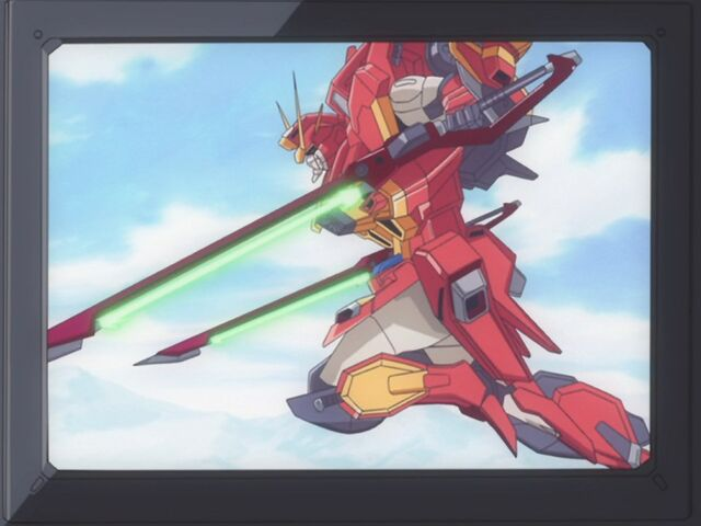 File:GS-MSV-Sword-Calamity-on-screen.jpg