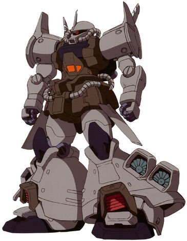 File:MS-07H-8(GOUF FLIGHT TYPE) front.jpg
