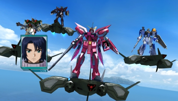 File:Mobile-Suit-Gundam-Seed-Battle-Destiny 1 0002.jpg