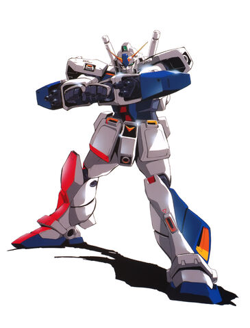 File:RX78NT1 Alex - Artwork.jpg