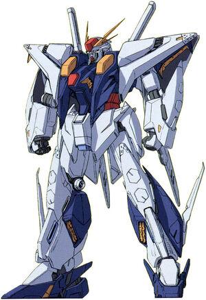 Rx-105-ka