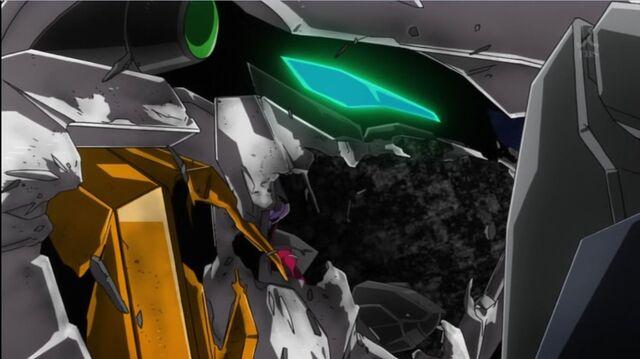 File:Destroyed Legilis Gundam 2.JPG