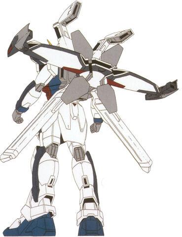 File:Gx-divider-rear.jpg