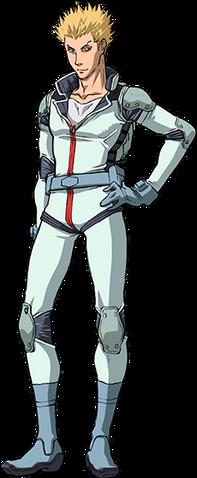 File:Io Fleming (Pilot Suit).png