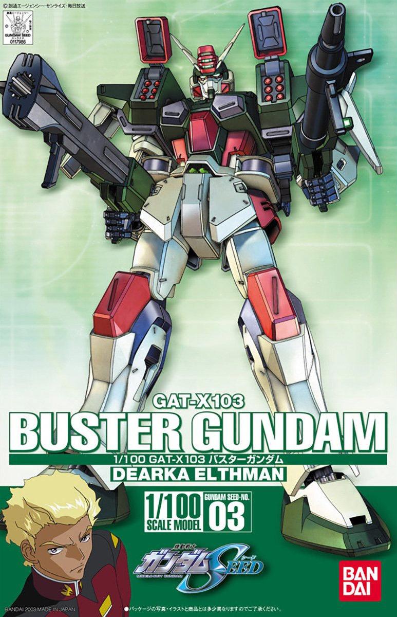 File:1-100 Buster Gundam.jpg