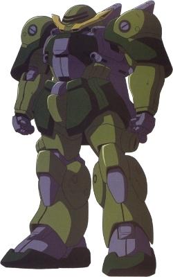 Rms-006g