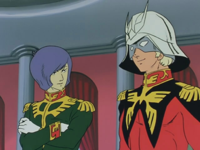 File:02 Garma and Char.jpg