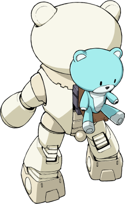 File:Beargguy F - Rear.png