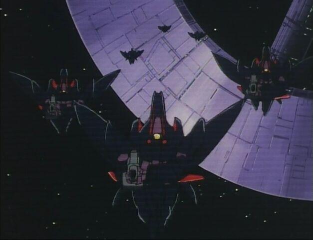 File:GundamWep17a.jpg