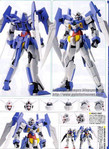 File:Gundam AGE-2 Normal 2.jpg