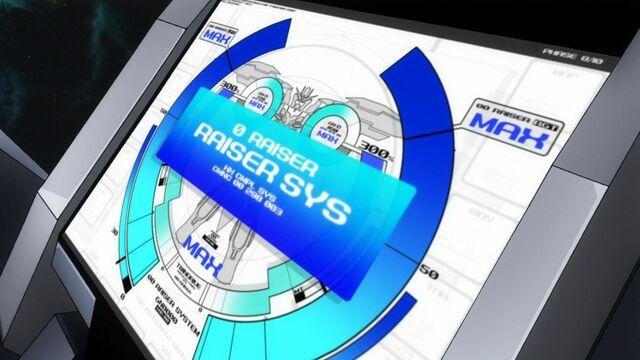 File:Raiser System.jpg