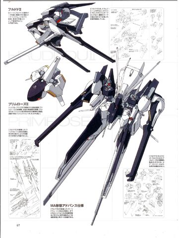 File:Woundwort-ex-design.jpg