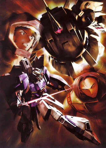 File:Zeta-battle-morishita.jpg