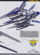 00V XN Raiser article II