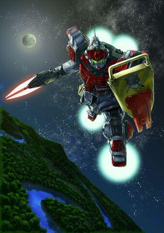 File:Aggressor Red Rider.jpeg