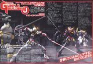 Beginning Gundam8a