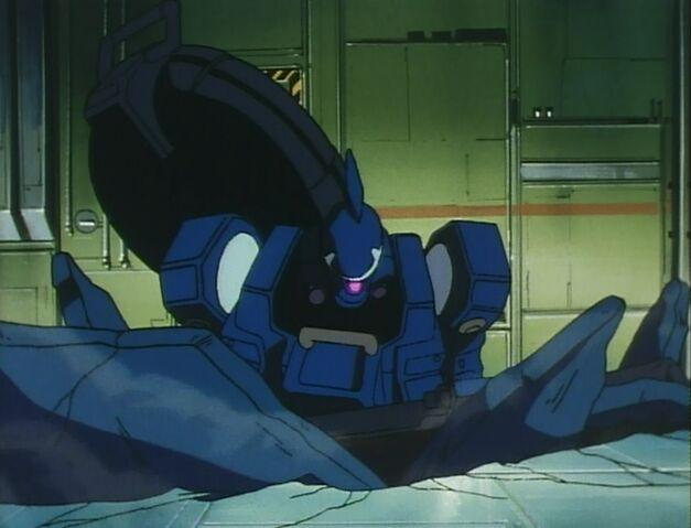File:GundamWep20g.jpg