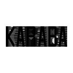 Logo karaba
