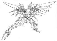 SEED lineart 05