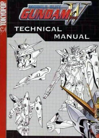 File:Gundam Technical Manual -1 Gundam Wing.jpg