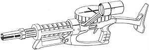 File:Ms-06-machinegun-msg.jpg