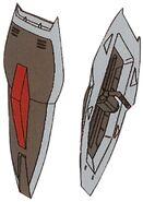 Zgmf-1017m2-shield